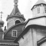 luostari_tserk_1