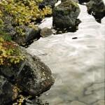 river_tuva_16