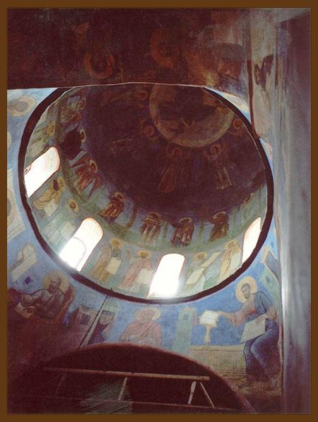 spas-preobr_miroj_kupol